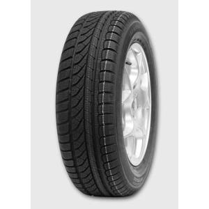Dunlop SP WinterResponse 195/50 R15 82T téli gumiabroncs