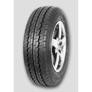 Dunlop SP LT30-8 225/65 R16 110R nyári gumiabroncs