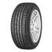 Continental PremiumContact2 XL 185/60 R15 88H nyári gumiabroncs