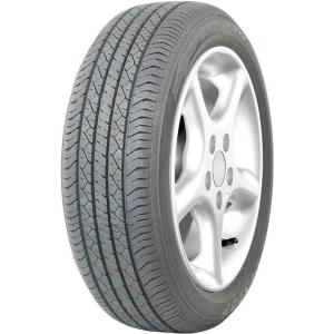 Dunlop SP Sport 270 LHD 235/55 R18 99V nyári gumiabroncs