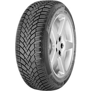Continental TS 850 215/55 R16 93H
