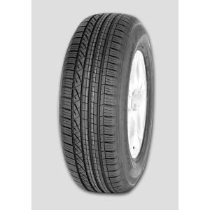 Dunlop Touring A/S 235/60 R18 103H nyári gumiabroncs