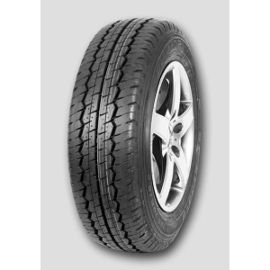 Dunlop SP LT30 235/65 R16 115R nyári gumiabroncs