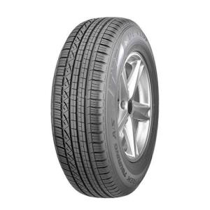 Dunlop Grandtrek Touring A/S 255/60 R17 106V nyári gumiabroncs