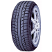 MICHELIN Primacy Alpin PA3 MO 205/55 R16 91H