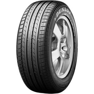 Dunlop SP Sport 01A* 275/35 R20 98Y nyári gumiabroncs