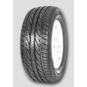 Dunlop SP Sport 5000 275/55 R17 109V nyári gumiabroncs