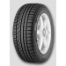 Continental TS 810 ML MO 185/65 R15 88T