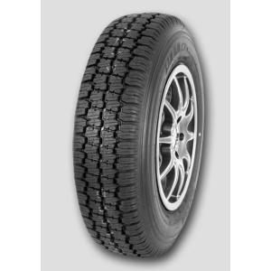 Dunlop SP Winter Sport M2 255/65 R16 109H téli gumiabroncs