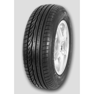 Dunlop SP Sport 01 255/45 R18 99V nyári gumiabroncs