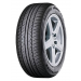 FIRESTONE TZ300 195/65 R15 91H nyári gumiabroncs