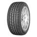 Continental TS830 P XL FR 295/30 R19 100W