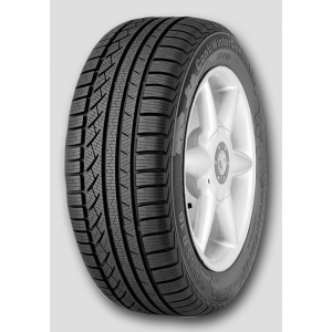 Continental TS 810 ML MO 195/60 R16 89H