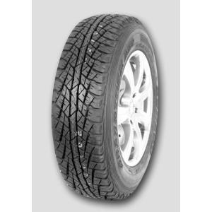 Dunlop AT2 215/80 R15 101S nyári gumiabroncs