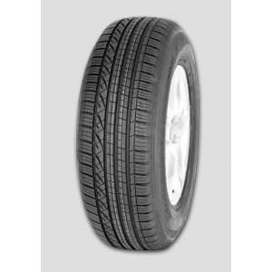Dunlop Touring A/S 235/65 R17 104V nyári gumiabroncs
