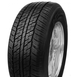 Dunlop AT23 285/60 R18 116V nyári gumiabroncs