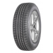 GOODYEAR EfficientGrip 185/65 R15 88H nyári gumiabroncs
