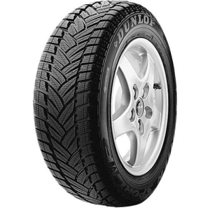 Dunlop SP Winter Sport M3 225/60 R15 96H téli gumiabroncs