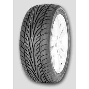 Dunlop SP Sport 9000 255/45 R17 98W nyári gumiabroncs
