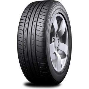 Dunlop SPT Fastresponse XL 205/55 R17 95V nyári gumiabroncs