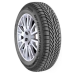 BFGOODRICH G-force Winter XL 215/45 R17 91H téli gumiabroncs