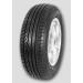 Dunlop SP Sport 01 XL ROF 255/55 R18 109H nyári gumiabroncs