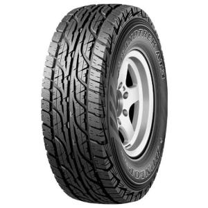 Dunlop AT3 255/65 R16 109H nyári gumiabroncs