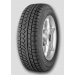 Continental WinterContact TS790 * 225/60 R17 99H
