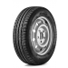 KLEBER Transpro 195/75 R16 105R nyári gumiabroncs