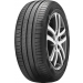 HANKOOK K425 165/70 R14 81T nyári gumiabroncs