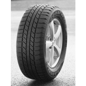 GOODYEAR Wrangler HP All Weather 275/60 R18 113H nyári gumiabroncs