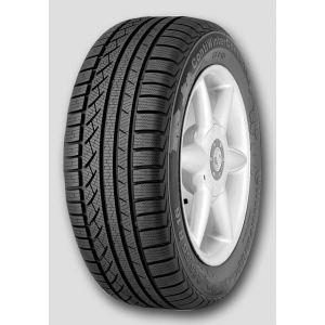 Continental TS 810 ML MO 205/60 R16 92H