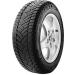 Dunlop SP Winter Sport M3 175/80 R14 88T téli gumiabroncs