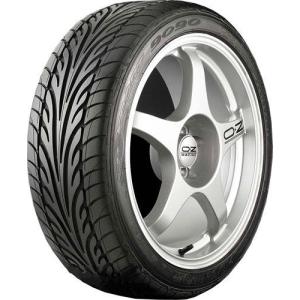Dunlop SP Sport 9090 MO 285/35 R18 97W nyári gumiabroncs