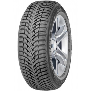 MICHELIN Alpin A4 XL GRNX 185/65 R15 92T