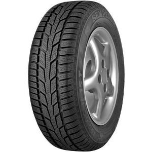 SEMPERIT Speed-Grip 215/55 R16 93H téli gumiabroncs