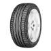 SEMPERIT Speed-Life XL FR 205/40 R18 86W nyári gumiabroncs