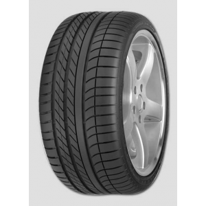 GOODYEAR EA F1 Asymmetric XL 265/35 R18 97Y nyári gumiabroncs