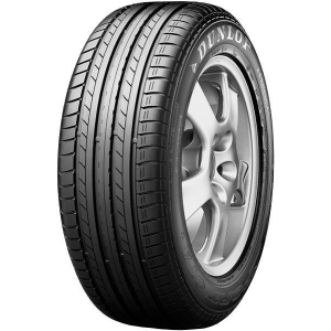 Dunlop SP Sport 01A* 245/55 R17 102W nyári gumiabroncs