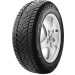 Dunlop SP Winter Sport M3 205/60 R15 91H téli gumiabroncs