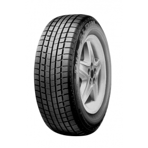 MICHELIN Pilot Alpin XL PAX 235/69 R0 102H