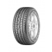Continental CrossContact UHP FR 285/50 R18 109W nyári gumiabroncs