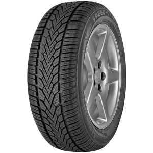 SEMPERIT Speed-Grip2 XL 205/55 R16 94V téli gumiabroncs