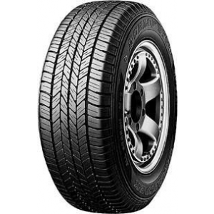 Dunlop Grandtrek ST20 LHD 215/60 R17 96H nyári gumiabroncs
