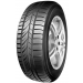 Infinity INF-049 155/70 R13 75T téli gumiabroncs