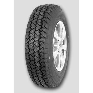 Dunlop TG20 RF 215/80 R16 107S nyári gumiabroncs