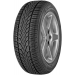 SEMPERIT Speed-Grip2 225/55 R17 97H téli gumiabroncs
