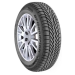 BFGOODRICH G-force Winter 235/45 R17 94H téli gumiabroncs