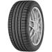 Continental TS 810S* SSR 245/55 R17 102H