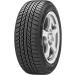 Kingstar SW40 165/70 R14 81T